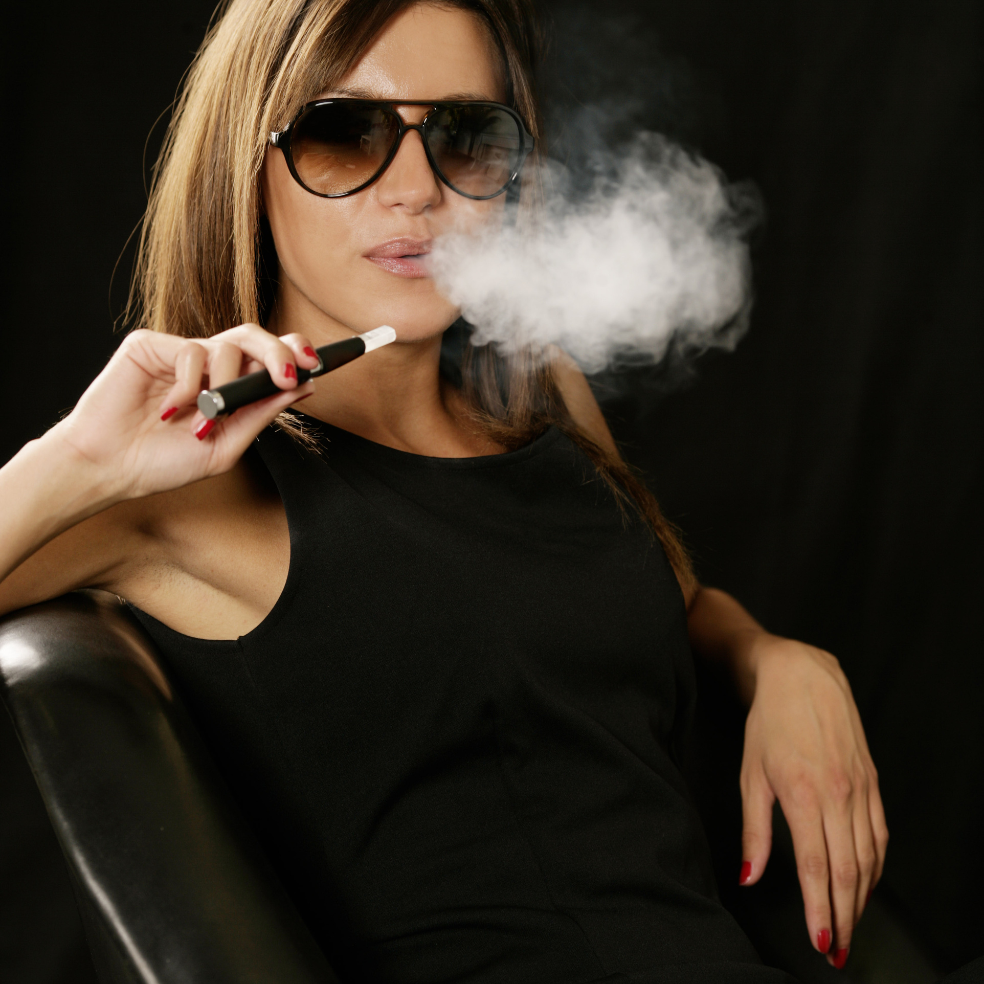 Le livre le moyen facile de cesser de fumer lire