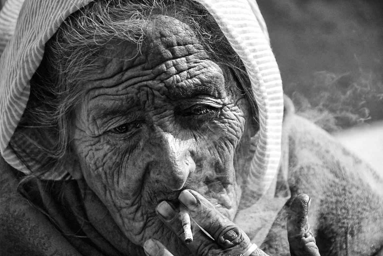 Site de rencontre fumeur